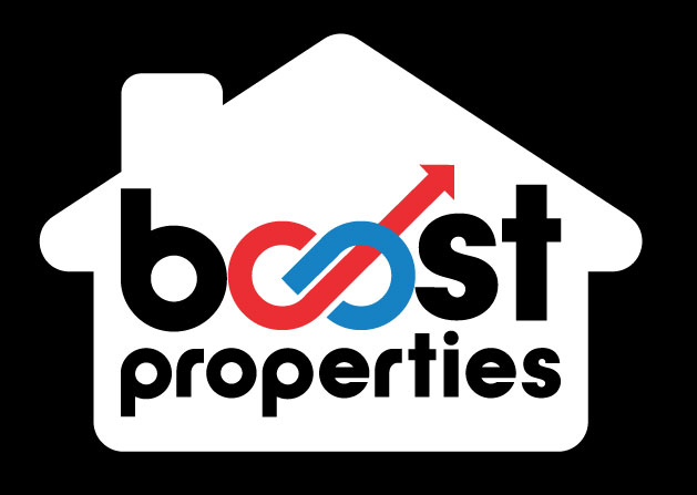 Boost Properties